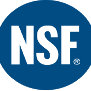 NSF Approval