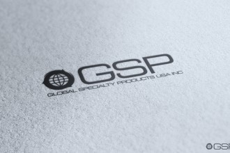 Welcome to GSP USA, Inc.