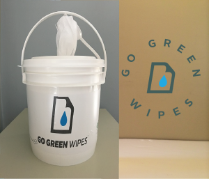 plain wipe bucket w logo 2017